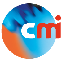CMIGroup